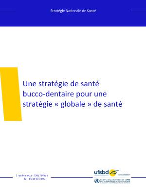 Contribution-UFSBD-Stratégie-Nationale-de-Santé-10-avril-2014-1 copie