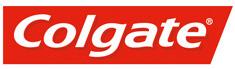 ads_colgate