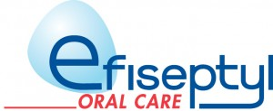 logo_Efiseptyl_Oral_carepdf