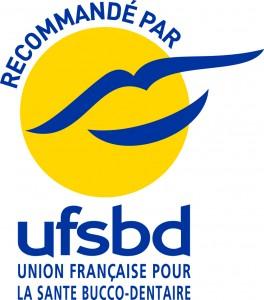 logo_UFSBD-recommande