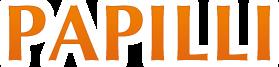 logo_papilli