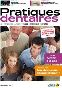 6Pratiques Dentaires N6_couv copie