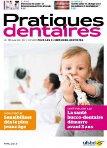 8Pratiques Dentaires N8_couv copie