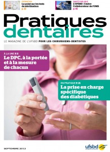 Pratiques_Dentaires N14