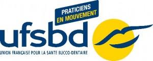 praticiens_en_mouvement