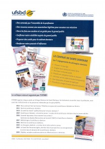 BROCHURE PRESENTATION miniature COMMUNICATION francais p5