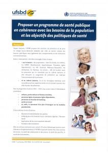 BROCHURE PRESENTATION miniature PROPOSER UN PRG DE SP francais p3