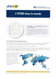BROCHURE PRESENTATION miniature UFSBD ds le monde francais p2