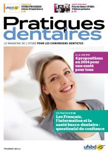 12Pratiques_dentaires_N12 couv