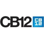CB12 Logo-150x150