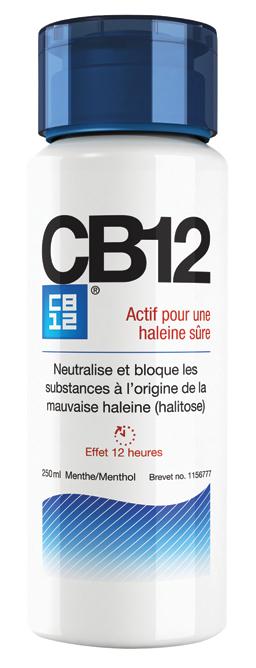 CB12_250ml_FR