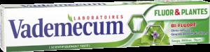 MA_FR_VAD_FS_Flour_Plantes_1113