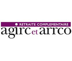 ads_agirc