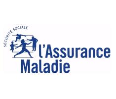 ads_assurance_maladie