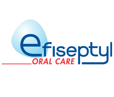ads_efiseptyl