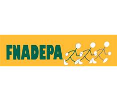 ads_fnadepa