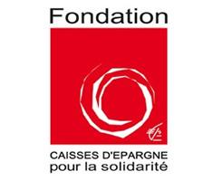 ads_fondation_ce