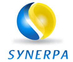 ads_synerpa