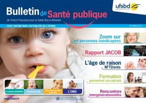 Bulletin-de-santeN1