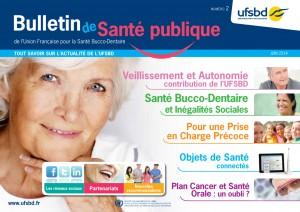 Bulletin-de-santeN2