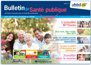 Image Bulletin de Santé 3 pour site