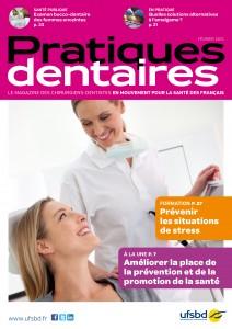 Pratiques_dentaires_17 couv