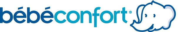 logo_bebe_confort