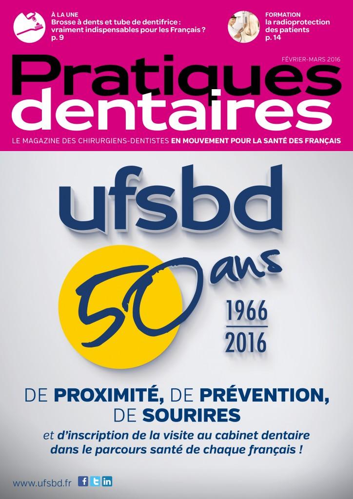 Pratiques_dentaires_couv 21