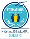 formations_medico_social