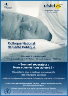 2008 image