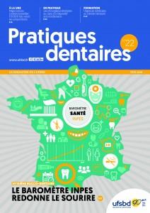 Couv-Pratiques_Dentaires_22