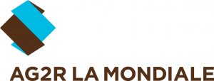 AG2R_logo