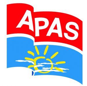APAS-BTP_logo