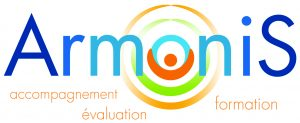 LogoArmonisCOUL.jpg