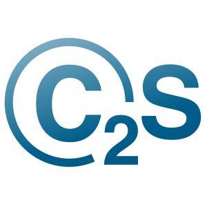 C2Sfinal HD-logo
