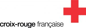 CroixRouge_logo