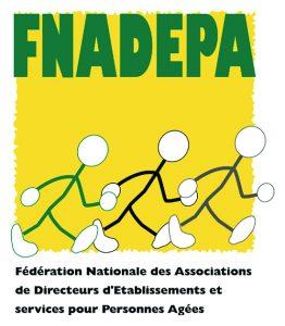 FNADEPA_logo