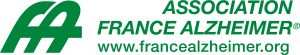 France Alzheimer_logo