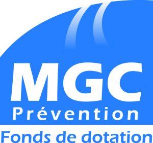 recherche_fond_de_dotation_DEF