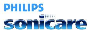 Philips_Sonicare_logo sans base line