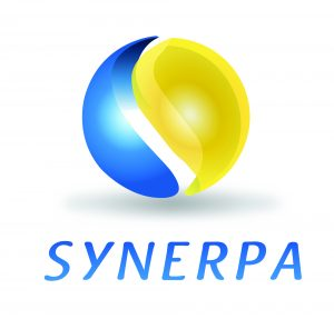 Synerpa_logo