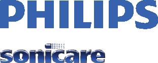 Philips_SonicareReversed_logo_2014_RGB (003)