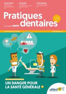 couv-pratiques_dentaires-23-hd
