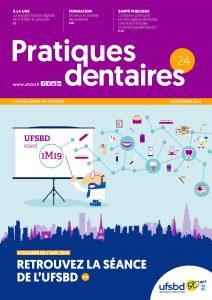 couv-pratiques_dentaires_24-hd