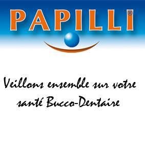 PAPILLI