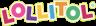 lollitol - Enssoff