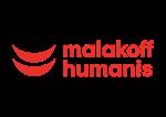 MALAKOFF HUMANIS