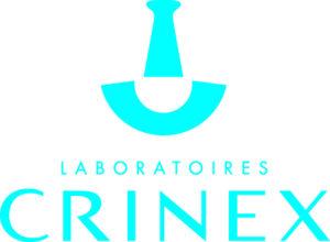 Laboratoires Crinex